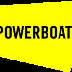 powerboat Rotterdam Opdrachtgevers Studio I focus