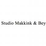 Studio Makkink & Bey